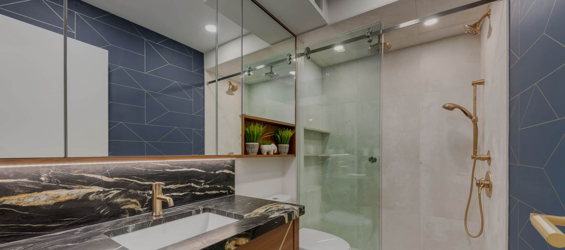 BUILDING, DESIGNING AND RENOVATING FOREVER HOMES FOR DISCERNING CLIENTS